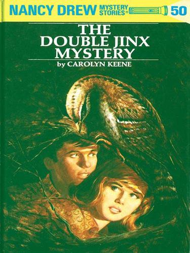 The Double Jinx Mystery