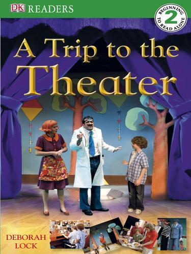 Download A Trip to the Theatre