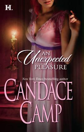Download An Unexpected Pleasure