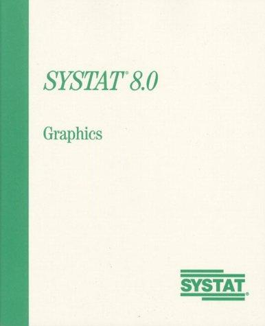 Download Systat 8.0 for Windows