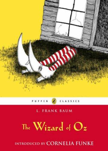 Download The Wizard of Oz (Puffin Classics)