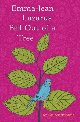 Download Emma-Jean Lazarus Fell Out of a Tree