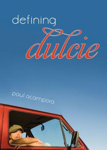 Download Defining Dulcie