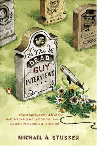 Download The Dead Guy Interviews