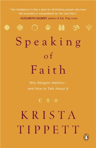 Download Speaking of Faith