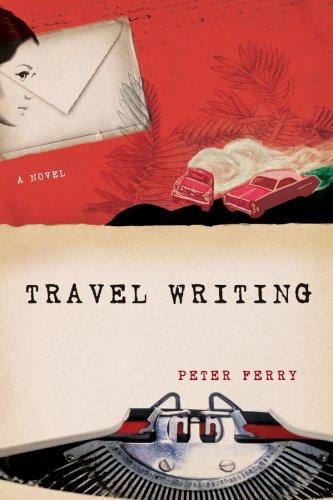 Download Travel Writing
