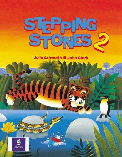 Download Stepping Stones