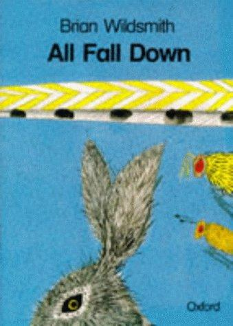 All Fall Down (Big Books)