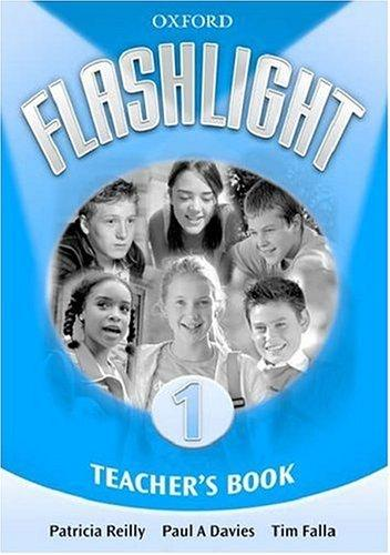 Download Flashlight 1
