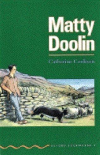Download Matty Doolin
