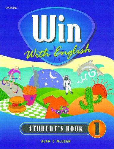 Download Win with English