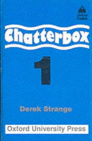 Download Chatterbox