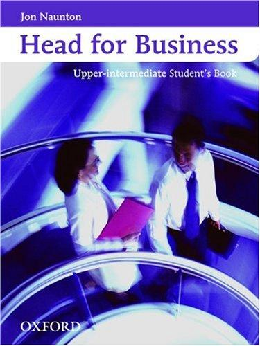 Download Head for Business