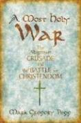 Download A Most Holy War