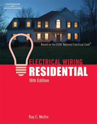 Download Electrical Wiring Residential