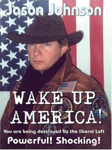 Download WAKE UP AMERICA!
