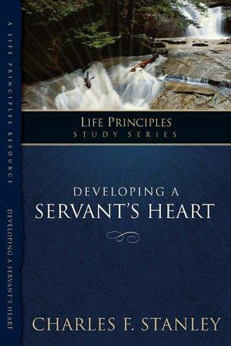 Download The Life Principles Study Series