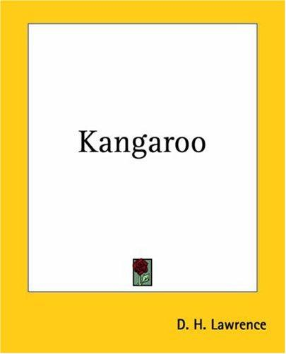 Download Kangaroo