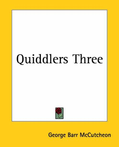 Download Quiddlers Three