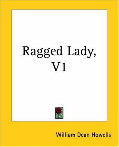 Download Ragged Lady