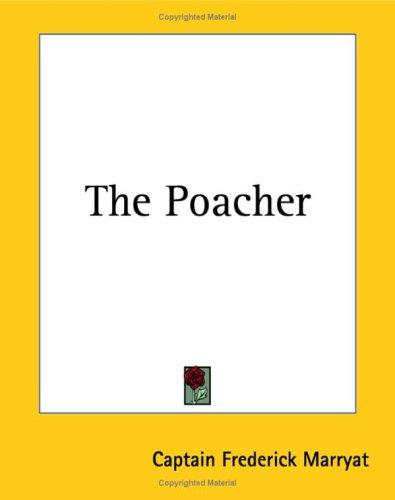 Download The Poacher