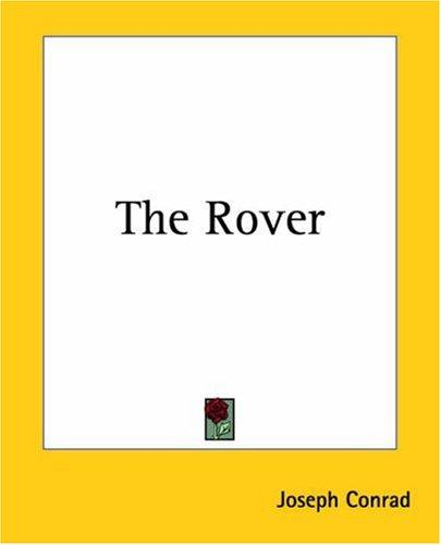 Download The Rover