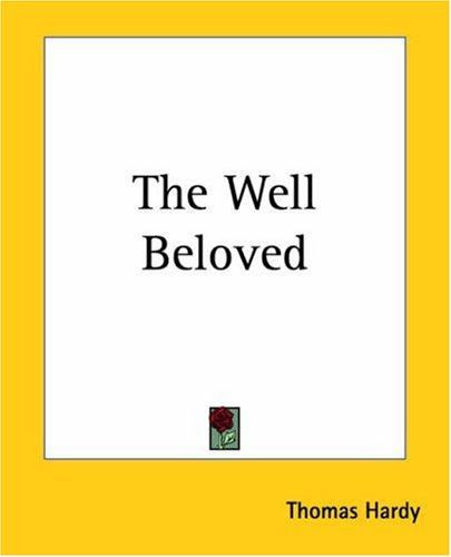 Download The Well Beloved