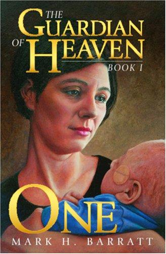 Download The Guardian of Heaven