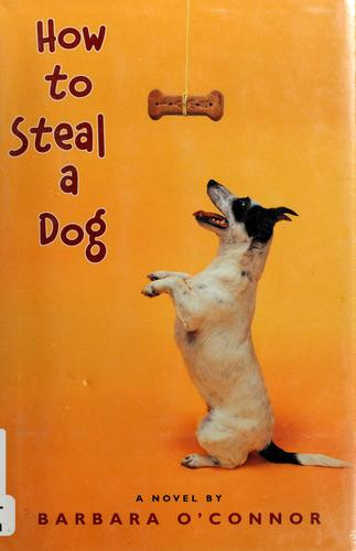 Download How to steal a dog