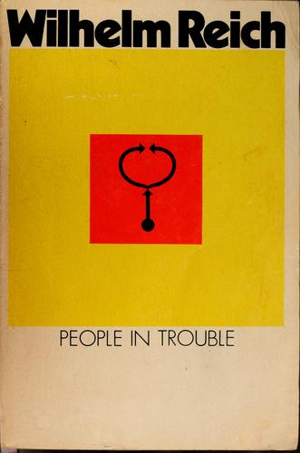 Download People in trouble