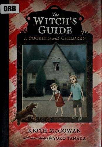 How to cook and eat children