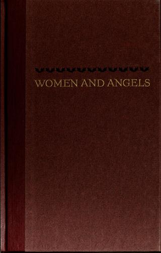 Women and Angels (The Author's Workshop), Brodkey, Harold