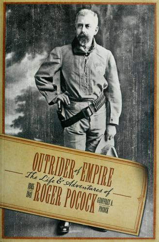 Download Outrider of empire