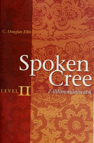 Download Spoken Cree =