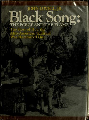 Download Black song