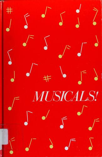Download Musicals!