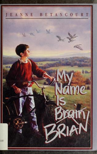 Download My name is Brain Brian