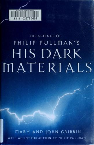 Download The science of Philip Pullman's His dark materials