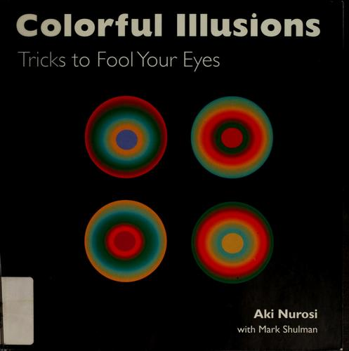 Download Colorful Illusions