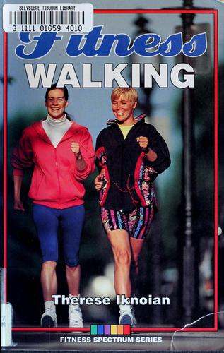 Download Fitness walking