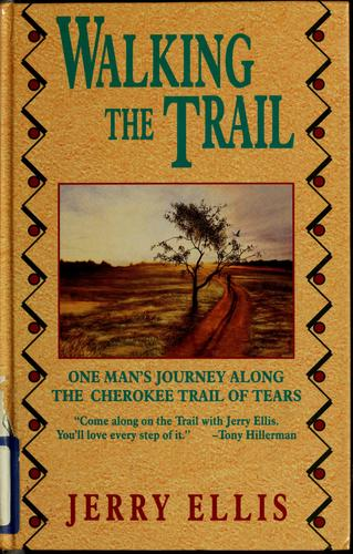 Download Walking the trail