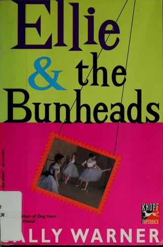 Download Ellie and the Bunheads