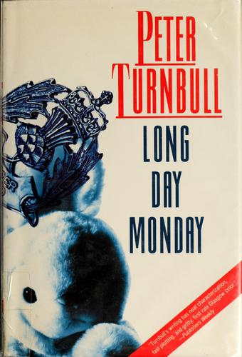 Download Long day Monday