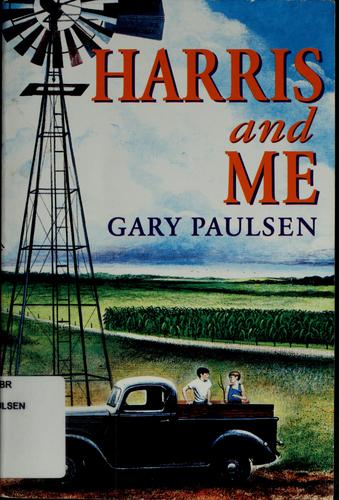 Download Harris and me