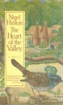 Download The heart of the valley