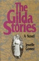 Download The Gilda stories