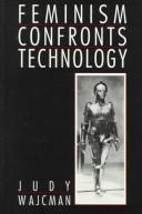 Download Feminism confronts technology