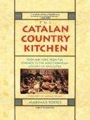 Download The Catalan country kitchen