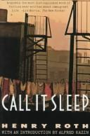Download Call it sleep