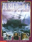 Download Buried in ice